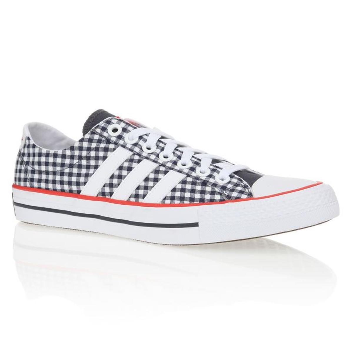 210716b15b5da adidas baskets neo 3 stripes lo homme brwlmabhkl