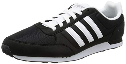 separation shoes 64d58 39d26 adidas neo city racer