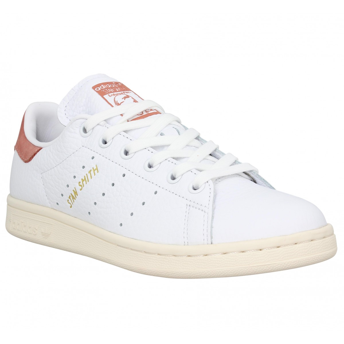 0ed6eec45aef8 Accueil ?? Centre ?? Indre. adidas stan smith femme blanche et rose  jaeyyvjmho