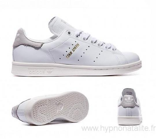 taille 40 d627a 252bc adidas stan smith femme taille 36