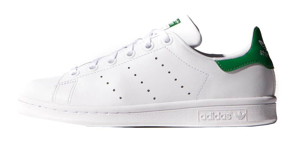 stan smith magasin