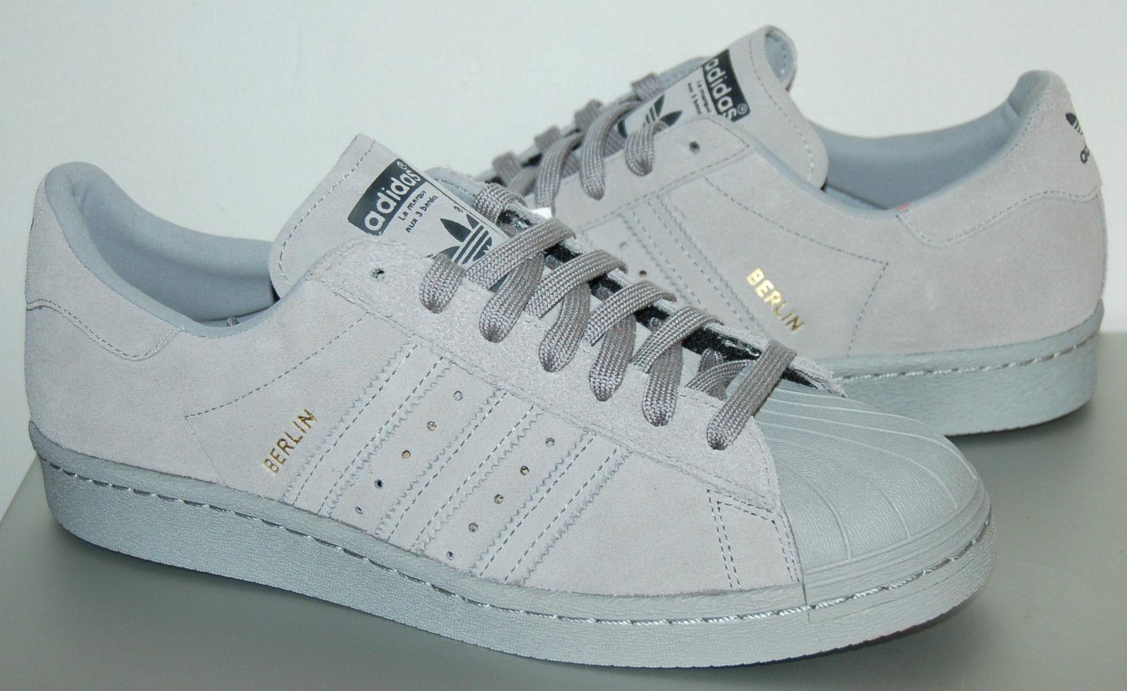 4cee4a2d130760 adidas superstar berlin prix htqtal