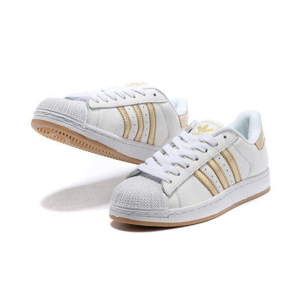 adidas superstar or