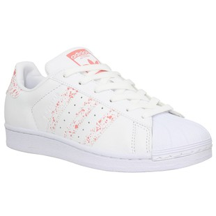 taille 40 5dca1 7722f adidas superstar femme rose clair