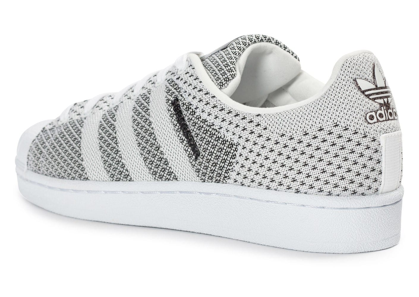 Soldes adidas superstar weave blanche En Ligne Les Baskets adidas superstar  weave blanche en vente outlet. Nouvelle Collection adidas superstar weave  ... 1c61a51951b