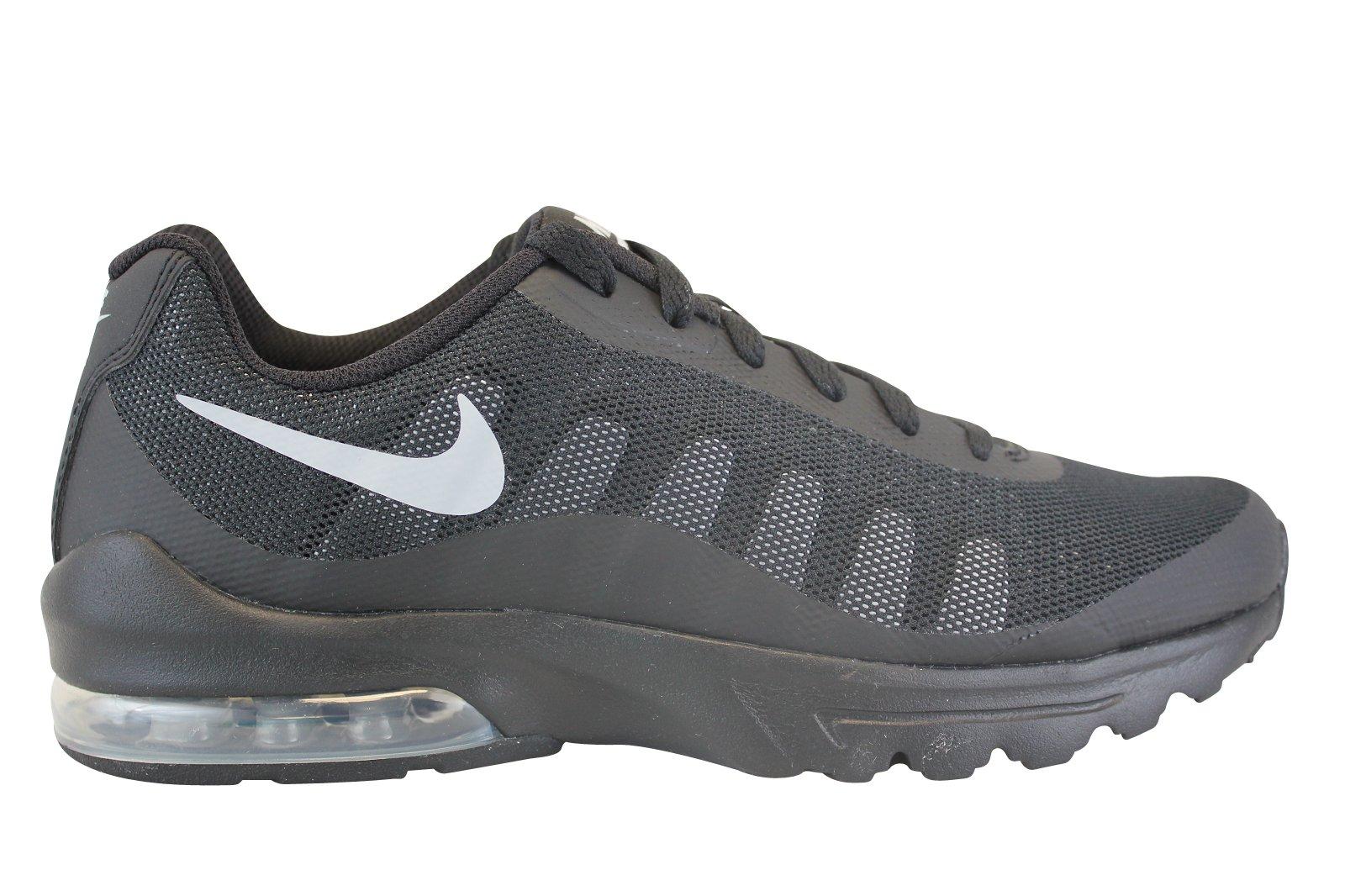 separation shoes d4448 4f706 air max invigor pas cher