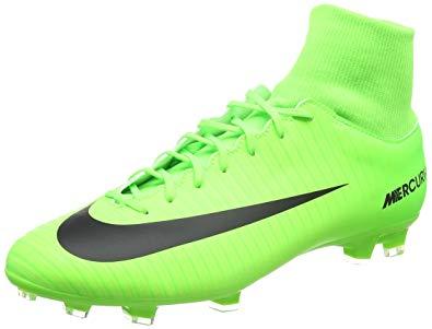 Foot Chaussures Nike Amazon De Opkxizu Ra45jl dQeCrBxoW