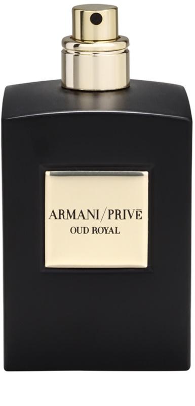 Oud Royal Royal Armani Oud Cher Armani Cher Oud Armani Pas Pas OXiZPuk