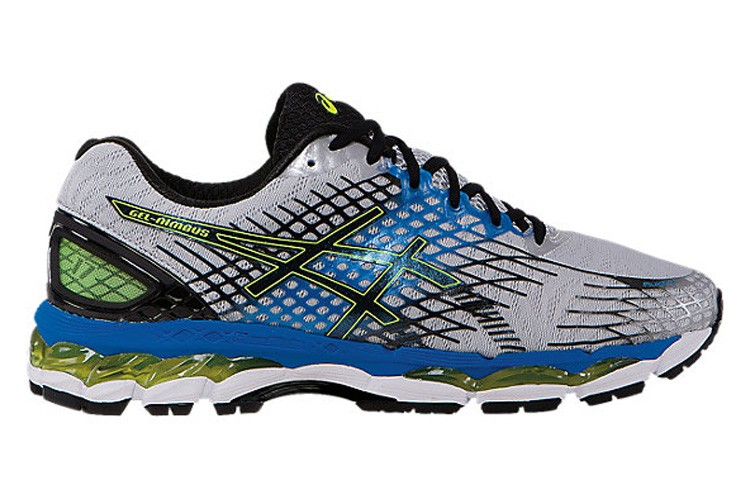 nouvelle collection asics homme
