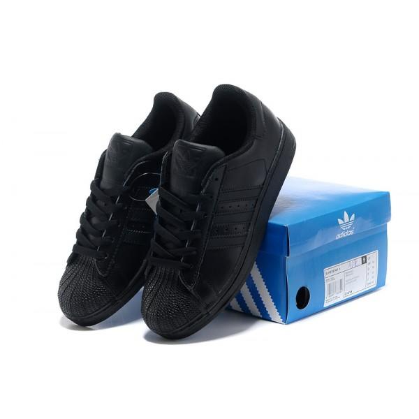 basket adidas femme pas cher noir