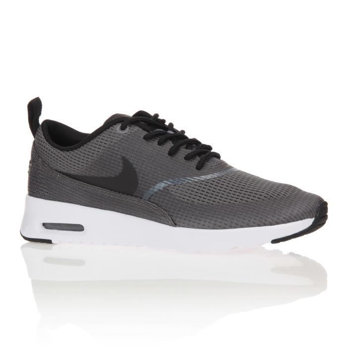 Expédition Rapide Nike Air Max Thea, Chaussures Basket Pas