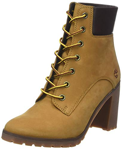 botte timberland homme canada