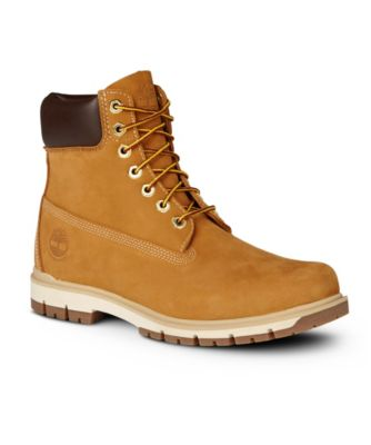 timberland homme canada