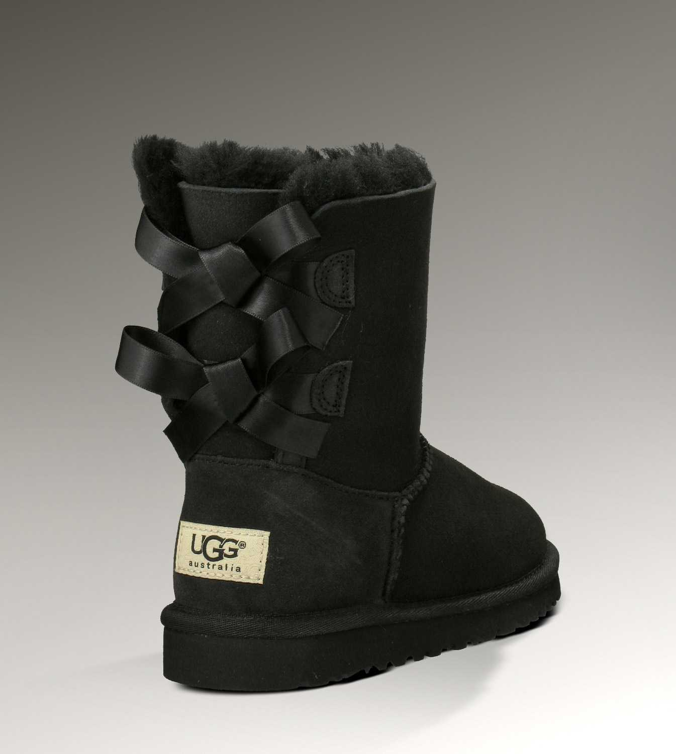 nouvelle collection ugg 2017