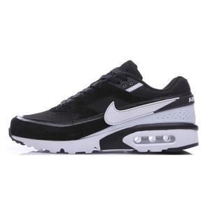 new arrival ef01d 5e35e Soldes cdiscount chaussures air max En Ligne Les Baskets cdiscount  chaussures air max en vente outlet. Nouvelle Collection cdiscount chaussures  air max 2017 ...