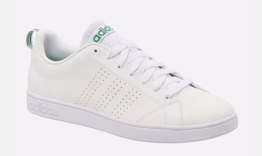 huge selection of 9855a c34db chaussure adidas a intersport