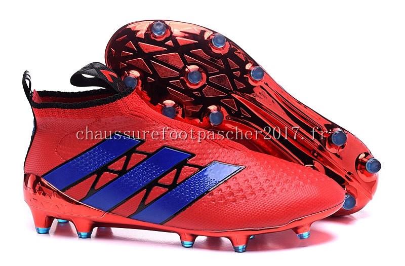 Pas De Chaussure Foot Cher Adidas DWE29IeHYb