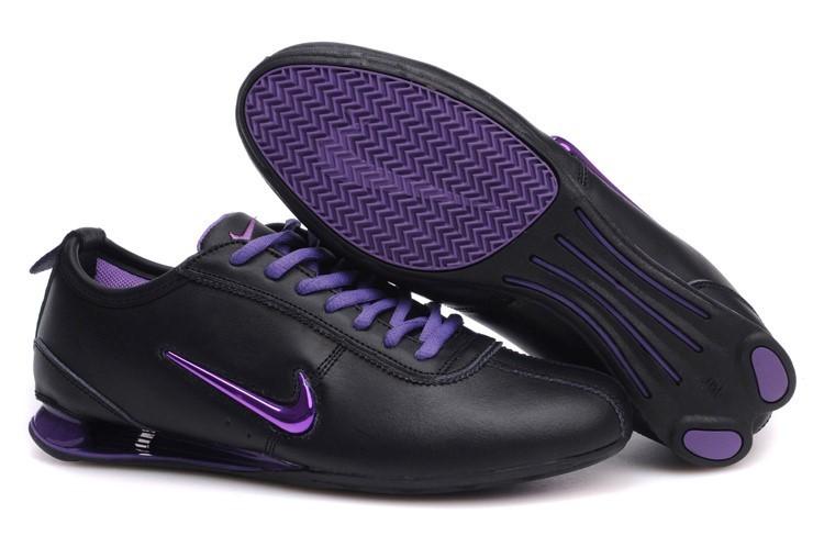 économiser 1634c 02e53 chaussure nike shox femme pas cher