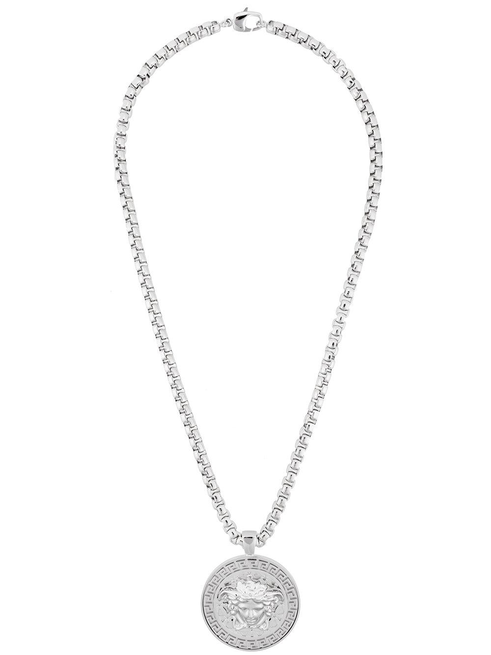 f68cd3830d2 Soldes collier versace homme pas cher En Ligne Les Baskets collier versace  homme pas cher en vente outlet. Nouvelle Collection collier versace homme  pas ...