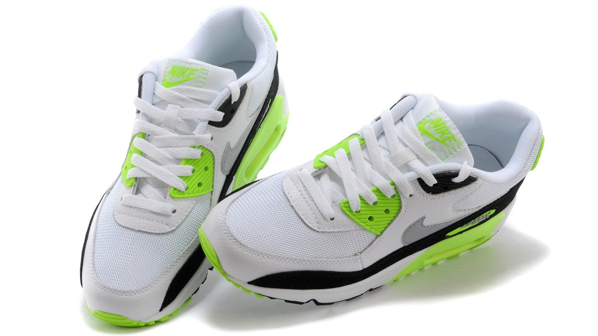 huge selection of 82e46 a733b nike air max 90 essential pas cher flpgmbjb