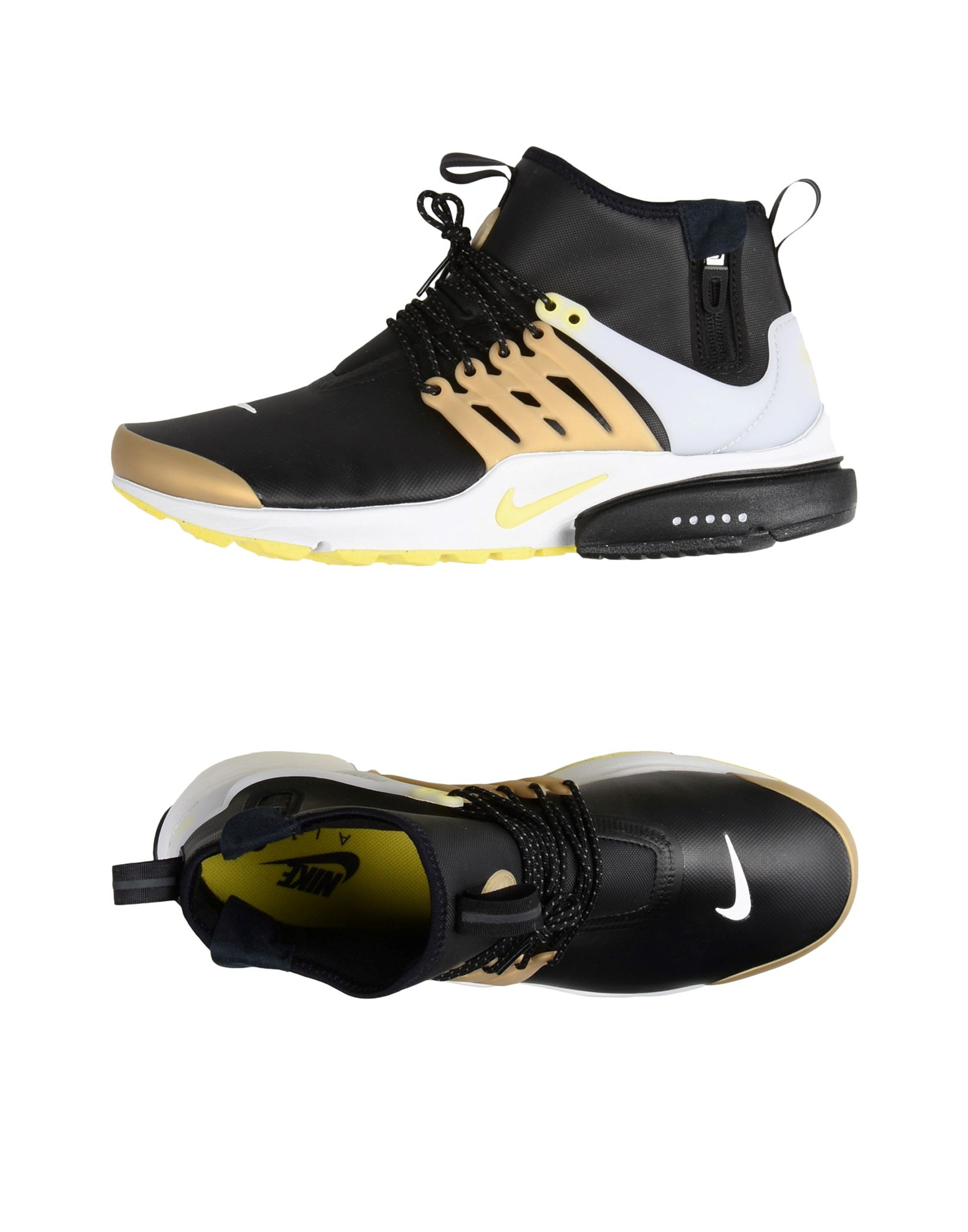 casual shoes incredible prices uk cheap sale Chaussure Nike New Balance