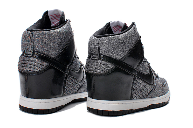 newest 67491 faaac Accueil  Centre  Indre. nike dunk high pas cher femme sdefroux