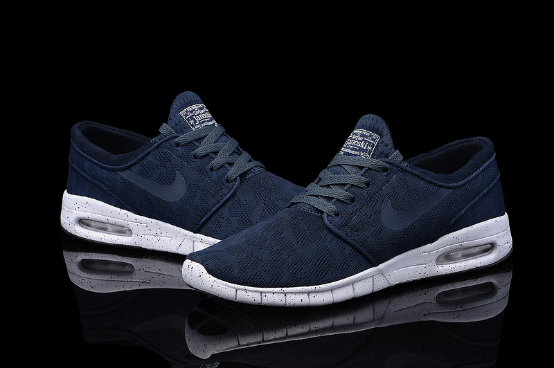 best loved 6a2dc 00974 Accueil  Centre  Indre. nike janoski max homme pas cher yvljdvg